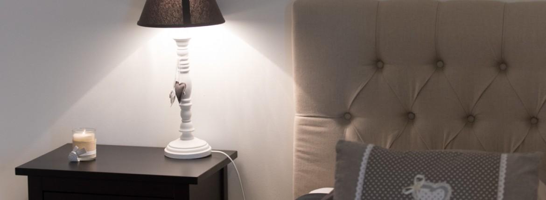 béziers frankreich chambres d hôtes
